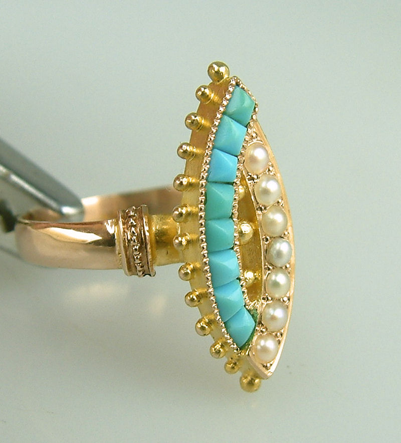 turquoise jewelry vintage turquoise jewelry for sale